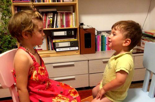 discutii-amuzante-copii