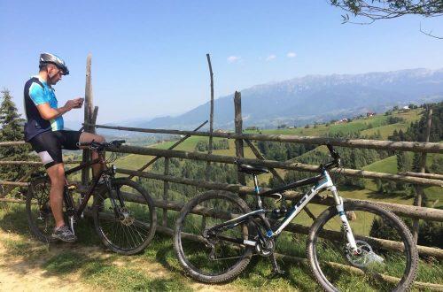 tura-faina-cu-bicicleta