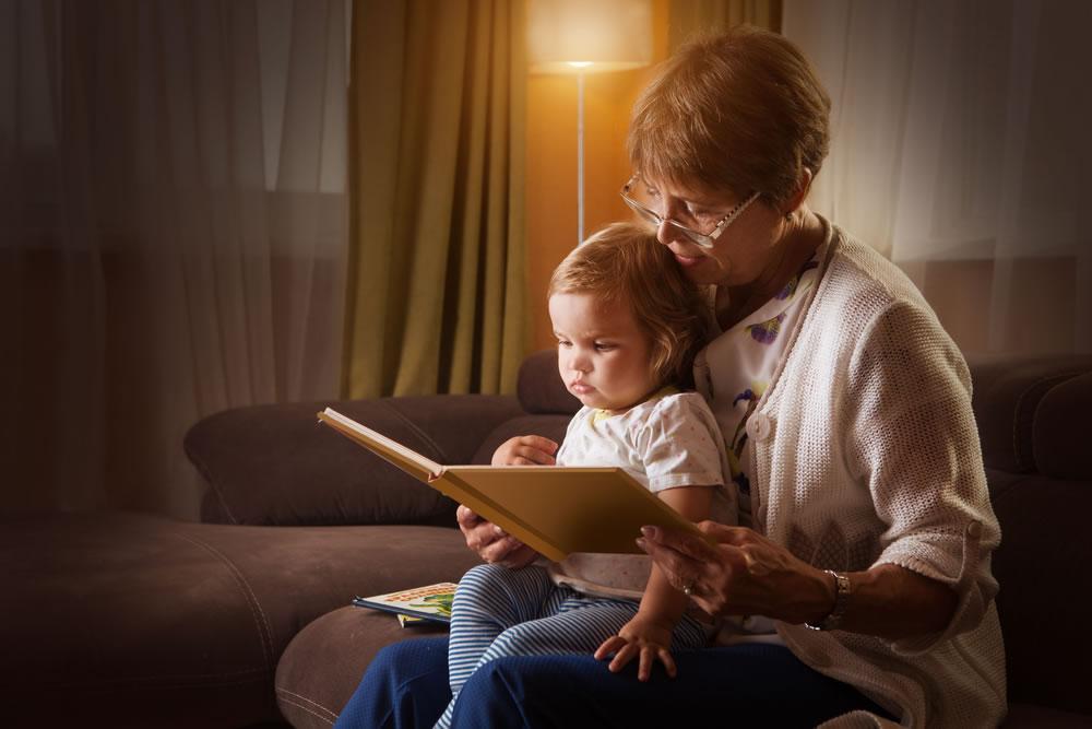bunicii-resursa-importanta-copii