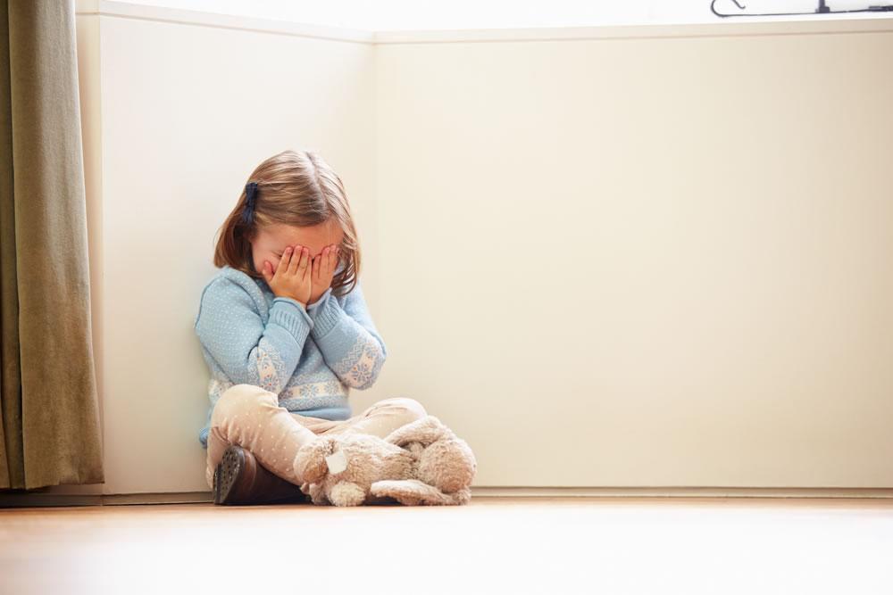 crizele-de-furie-copii