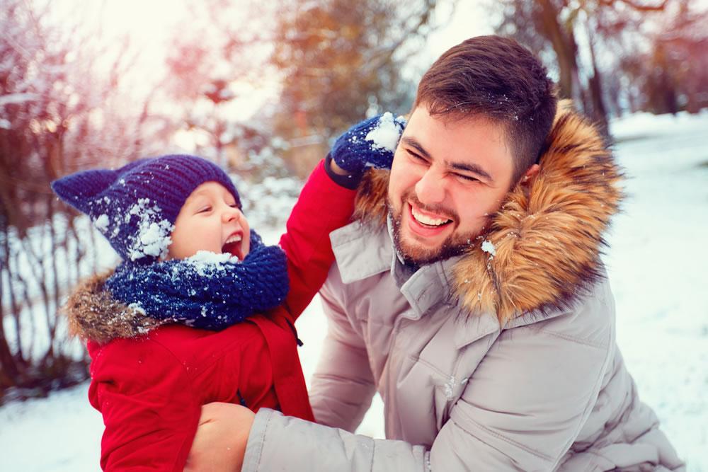 tatii-in-viata-copiilor