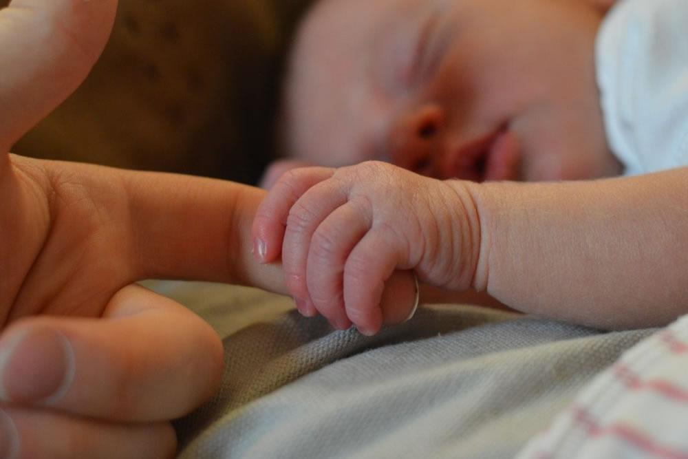 exista-speranta-bebelusi