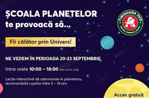 scoala-planetelor
