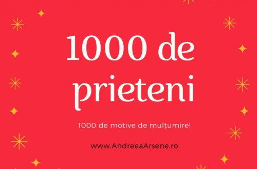 1000-de-prieteni