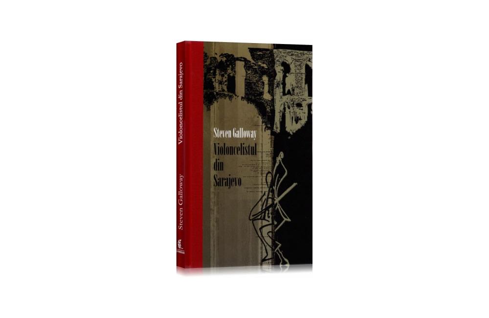 violonistul-din-sarajevo-recenzie-carte
