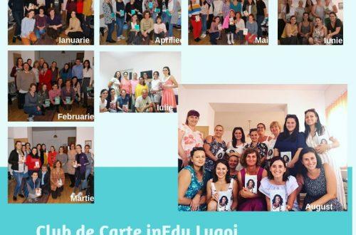 Club de Carte inEdu